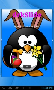 tux_easter