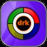 icon_drksimon