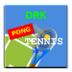icon_pong