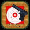 icon_shotgun